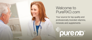 PureRXO Image