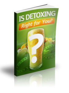 Detox for youbook 500 px JPEG