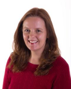 Path to Health and Healing - Laura Dankof